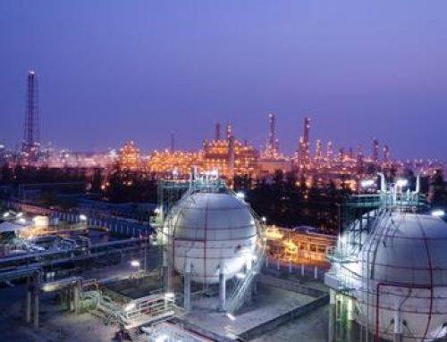 Holland meets Iran || Recycling beurs 22 november