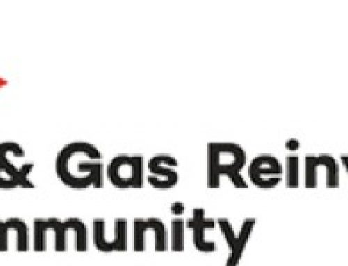 INVITATION to the Oil & Gas Reinvented Community Event – 3 July 2018, Zuiderzeestrand Theater, The Hague