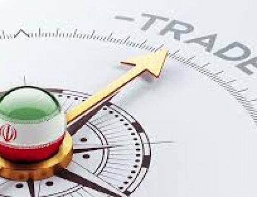 Update Iran VS-sancties Iran, hoe nu verder?