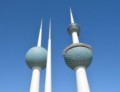 Kansen voor nieuwe energieoplossingen in Koeweit