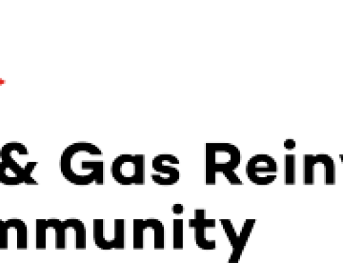 Oil and Gas Reinvented Community | Events-agenda 2019